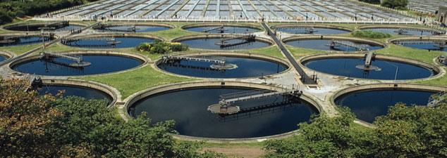 veevärk kanalisatsioon