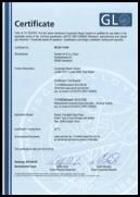 ISO / TS 24817