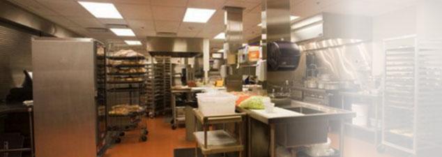 Haigad ja koolid renoveerimine Polymer Service